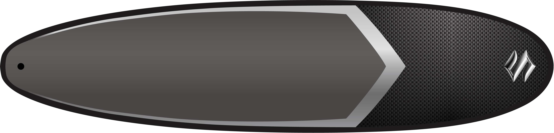 Sup 330